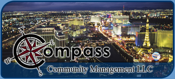Compass Community Management - Las Vegas, Nevada